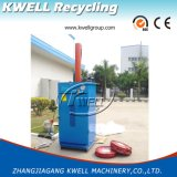 Machine à emballer comprimante de bidon à pétrole/machine de presse de baril/presse hydrauliques de réservoir