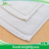 De comfortabele Handdoeken van de Korting online voor Pool