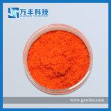 アンモニウムのセリウムの硝酸塩16774-21-3の価格