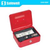 Cadre d'argent comptant de Safewell Yfc-20 pour des bazarettes