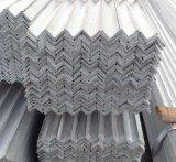 Гальванизированная углеродом сталь угла для строительного материала