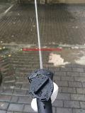 (FMOP002) сад 28 410mm и спрейер конца шланга пены чистки
