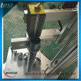 équipement d'essai vertical de choc du marteau 10j