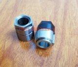 Фиксируя агрегаты Tt 5-16mm для колеса привода отладки, ротора на вале