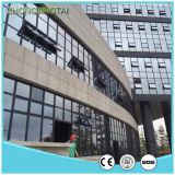 Plan móvil modular de la casa de la venta de China de la certificación caliente de la ISO