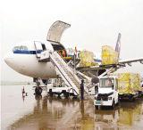 Het Luchtverkvoer van de Vracht van de lucht Van Ningbo aan Aziaat