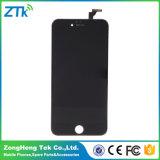 Оптовый цифрователь касания LCD телефона для экрана iPhone 6 добавочного