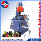 Máquina de estaca da tubulação do preço da fábrica quente da venda a melhor
