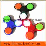 Friemelt het Populaire heet-Verkoopt van Shineme Licht omhoog de Spinner Smfh070 van de Hand van de Spinner