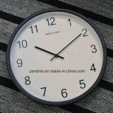 Часы стены высокого качества декоративные модные современные