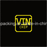 Kundenspezifisches Superfine Silk Bildschirm-Drucken Microfiber optisches Putztuch