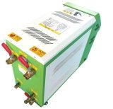 Warmwasserbereiter-Maschine mit Schwachstrom-Verbrauch