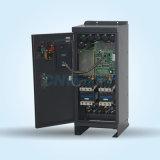 cabina trifásica de la conversión de 9600 series de 380V 11kw con el módulo integrado