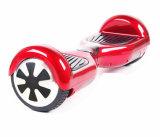 Woxingo Selbstausgleich-elektrischer Roller
