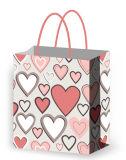Мешок просто подарка конструкции венчания бумажный для венчания