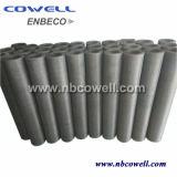 Maglia d'acciaio dell'acciaio della maglia Netting/80 del collegare dell'acciaio inossidabile