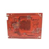 Cartes de circuit imprimé pour imprimantes électroniques Carte de circuit imprimé pour terminal POS