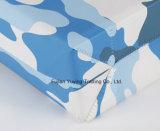 Sacchetto della maniglia del tessuto dei pp con Pringting personalizzato