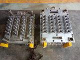 48のキャビティ針弁自体Lockingpetのプレフォーム型