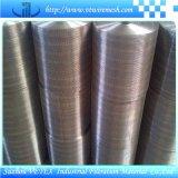 Rete metallica saldata 304L dell'acciaio inossidabile
