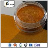 雲母の顔料、石鹸作成のためのミネラルカラー添加物