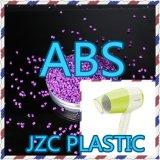 Granelli della plastica di Masterbatch di colore dell'ABS