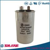 Kondensator China-Herstellerfördernder Mpp-Cbb65