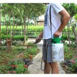 Spruzzatore manuale di pressione del giardino di Ilot