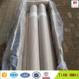 304 316L 430 310S het Netwerk van de Draad van het Roestvrij staal voor Filter (in voorraad)