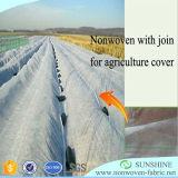 Beständiges pp.-nichtgewebtes UVgewebe für die Landwirtschaft (Sonnenschein)