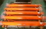 Il cilindro idraulico Kobelco dell'escavatore di alta qualità di Sk45 Sk115 Sk200-1 parte la serie del cilindro del braccio