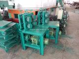 Heet verkoop de Ononderbroken Strook van het Messing/van het Brons/de Gietende Machine van de Pijp