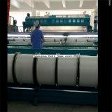 Cガラスのガラス繊維によってステッチされる担保付きのマット450g