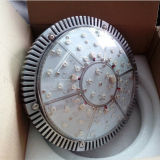 90W 48*3W UFO LED 플랜트는 가득 차있는 스펙트럼 비율에 가볍게 증가한다