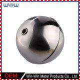 OEM CNC van de Douane van het metaal de AutoVervangstukken van de Wasmachine