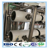 Venta caliente en sistema de tratamiento de aguas puro de la ósmosis reversa del mercado