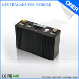 Geo-Clôture du traqueur de véhicule de GPS pour les véhicules, le camion et la remorque