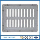 고품질 맨홀 뚜껑 En124 D400