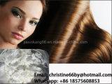 Gewünschter Treament aufrichtbare Funktionsstörung-männlicher Geschlechts-Vergrößerer-Haar-Verlust gegen Steroid-Hormon-Puder Dutasteride/Avodart 164656-23-9 Puder