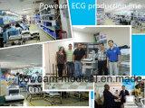 Máquina da única canaleta ECG (EKG01B)