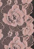 """da """" aparamento Flowery do laço do bordado largura 8 para o vestido de casamento de Roupa interior da senhora a um baixo custo com entrega rápida"""