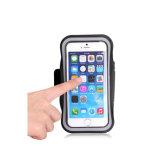 Регулируемый Armband спорта для мобильного телефона