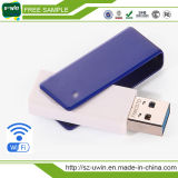 USB WiFi Memory Stick / USB Pen Drive com 32GB