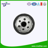 Filtre à huile de pièce de rechange d'engine de filtre de HEPA pour Toyota et VW 140517050