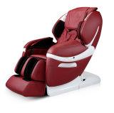 رفاهيّة يشبع جسم مطبّ كهربائيّة خلفيّ تدليك كرسي تثبيت [زرو غرفيتي]