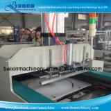 Petits sacs de T-shirt faisant la machine pour la boisson avec le perforateur automatique