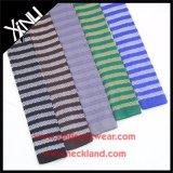 Laços do Knit da forma da seda de 100% para homens