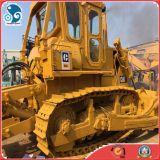 Ragionevolmente gli S.U.A. hanno utilizzato il bulldozer del cingolo del gatto del trattore a cingoli D8k con i Bene-Servizi