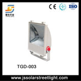 Im Freien 100W LED Flut-Licht des Aluminiumgehäuse-