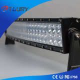180W Offroad CREE LED Light Bar, 4X4 LED Light Bar